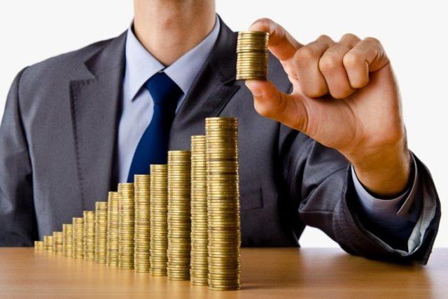 Какая установлена предельная сумма доходов для налогоплательщиков, применяющих УСН