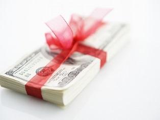Бонусы и премии при расчете НДС у покупателя