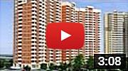 Что делать после подписания акта-приема передачи квартиры