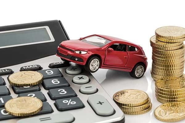Каско в рассрочку на кредитный автомобиль - плюсы, особенности страхования