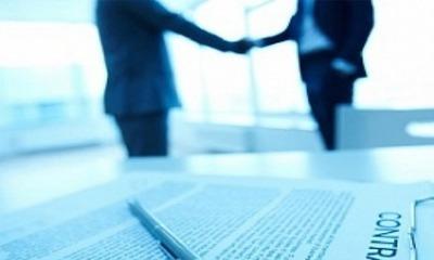 Последствия заключения договора купли-продажи недвижимости без передачи покупателю права собственности на земельный участок