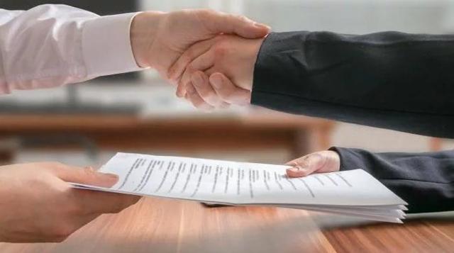 Договор уступки требования (цессии): что проверить цеденту (первоначальному кредитору)