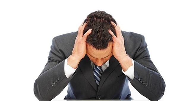 Как восстановить учредительные документы ООО при утере