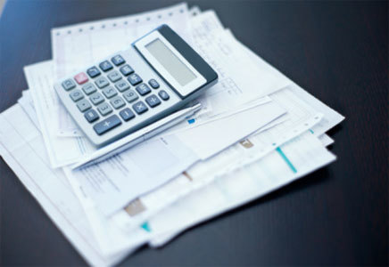 Учет внереализационных расходов в налоговом учете по налогу на прибыль