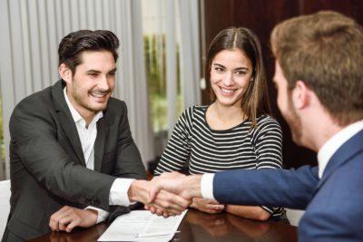 Прописка без личного присутствия (регистрация)  - прописываемого, собственника, по доверенности