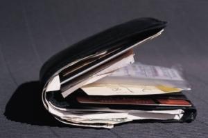 Как восстановить техпаспорт на машину при утере: без хозяина, необходимые документы, сколько стоит?