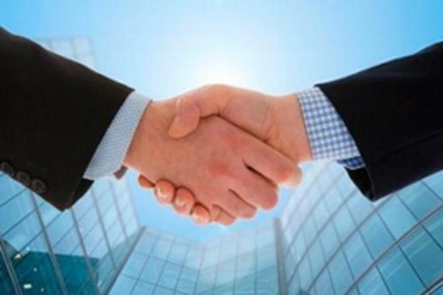 Договор купли продажи бизнеса — образец заполнения документа между ИП