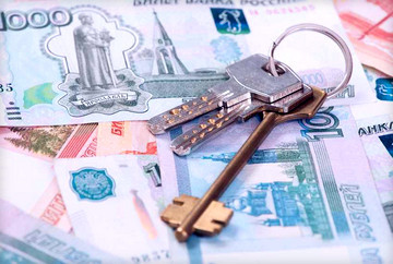 График платежей к договору купли-продажи недвижимости
