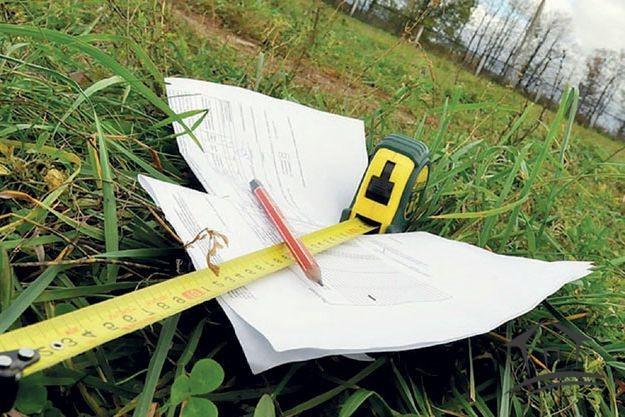 Как узнать кадастровую стоимость земельного участка по номеру