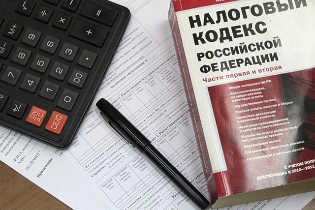 Освобождение от штрафа за неуплату НДС при подаче уточненной декларации