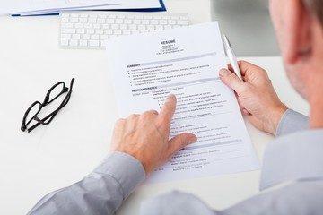 Исчисление срока для направления победителем электронного аукциона протокола разногласий по 44 ФЗ