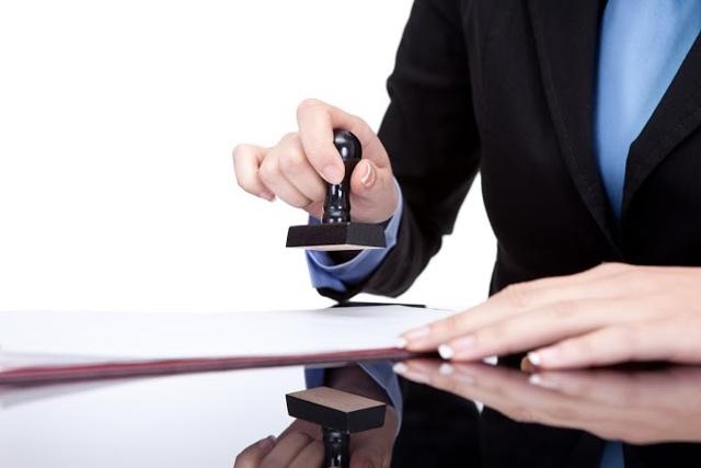 Как продавцу оформить и выставить счет-фактуру при получении аванса