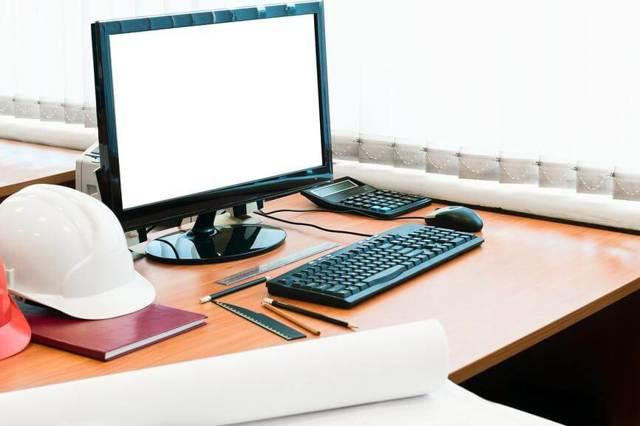 Акт об отсутствии работника на рабочем месте - образец
