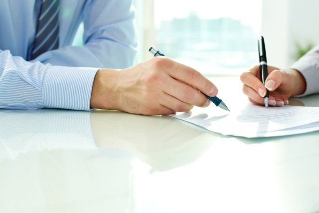 Какие условия договора купли-продажи автомобиля являются существенными и как их согласовать