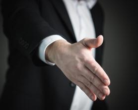 Как признать ничтожную сделку недействительной