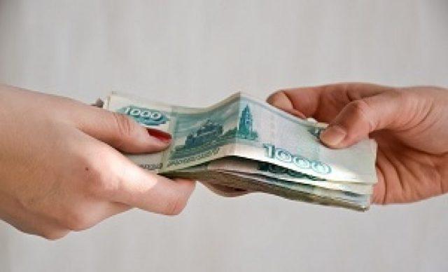 Как отразить в учете заимодавца (организации) предоставление учредителю (физическому лицу) краткосрочного беспроцентного займа и его последующий возврат