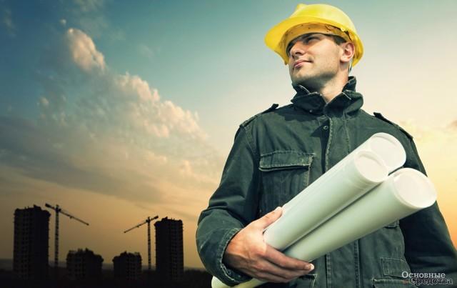 Заказчик вправе перечислять плату за выполненные работы непосредственно субподрядчику по указанию генерального подрядчика