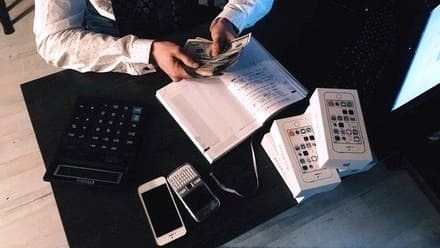 Уплата вознаграждения после исполнениякомиссионного поручения