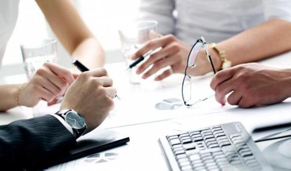 Как выйти из состава учредителей ООО самостоятельно в 2020 году — без согласия, заявление