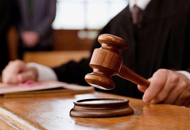 Как подать встречный иск в арбитражном процессе