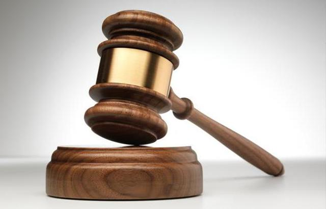 Возмещение убытков, возникших в связи с невозможностью получить причитающееся имущество Ст. 15 ГК РФ