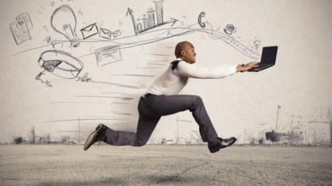 Что такое дисциплинарное взыскание: как налагается и как применяется на работе, как его избежать